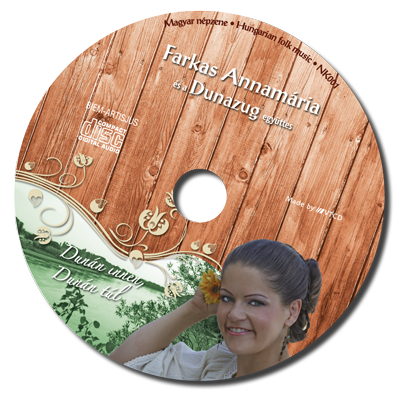 annamari-CD-label-web